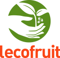 Logo Lecofruit