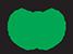 le-frais-logo-prince-vert